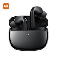 MI 小米 FlipBuds Pro 主动降噪 真无线蓝牙耳机