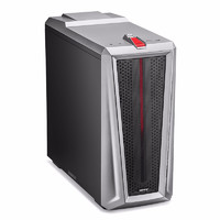 COLORFUL 七彩虹 iGame M380设计师游戏台式电脑主机(i5-11400、16GB、500GB、RTX3060Ti L)