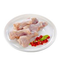 圣农 单冻鸡翅根 1kg