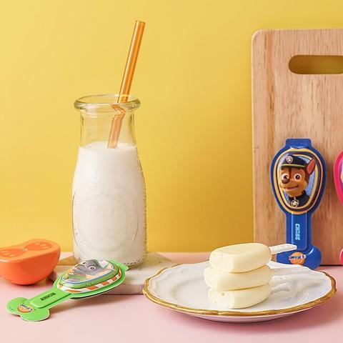 MILKGROUND 妙可蓝多 奶酪棒儿童营养汪汪队棒棒奶酪500g*2