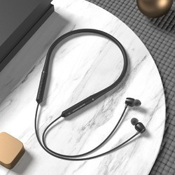 SANAG LOCA-Z1 无线蓝牙耳机