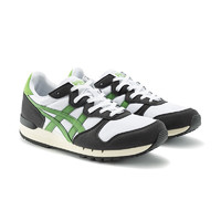 Onitsuka Tiger 鬼塚虎 ALVARADO 1183A507-105 男女休闲运动鞋