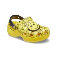1日0点:crocs 卡骆驰 207233 女款洞洞鞋