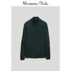 Massimo Dutti 00934401530 男士夹克