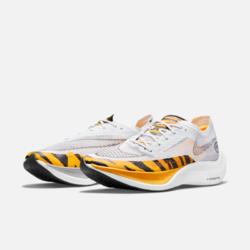 NIKE 耐克 ZOOMX VAPORFLY NEXT% 2 DM7601 男子跑步鞋