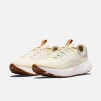 NIKE 耐克 REACT ESCAPE RN DM7204 女子缓震跑鞋