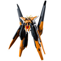 BANDAI 万代 PB限定 HG 1/144 妖天使高达(最终决战装备 Ver.)
