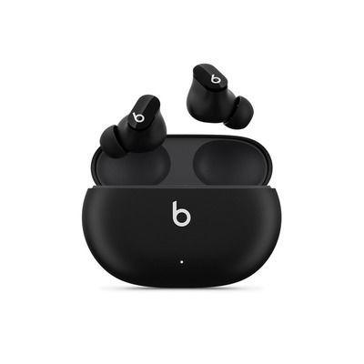 Beats Studio Buds 无线降噪耳机