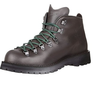 Prime会员 : Danner Mountain Light II 男士工装靴