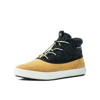 CAT 卡特彼勒 P110146J3JDC25 情侣款休闲运动鞋
