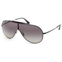 Ray-Ban 雷朋 Wings  RB3597-002-1133 男士墨镜