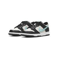 2日14点:NIKE 耐克 DUNK LOW (GS)  CW1590 女子运动鞋