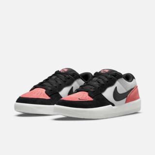 NIKE 耐克 Nike耐克官方SB FORCE 58男/女滑板鞋
