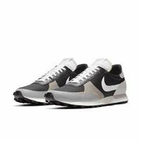 2日0点:NIKE 耐克 DBREAK-TYPE SE CU1756 男子运动鞋