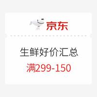 京东自营生鲜好价汇总(每斤鸡翅中14元、鸡胸5元、牛肉22元,大号佳沛3.3元/粒)