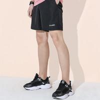 京东超级品类日,国内运动鞋服自营大放价!