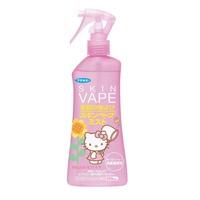 未来(VAPE)  驱蚊水喷雾  200ml/瓶 粉色