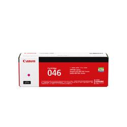 Canon 佳能 硒鼓CRG046 M品红(适用MF735Cx/MF732Cdw/LBP654Cx)