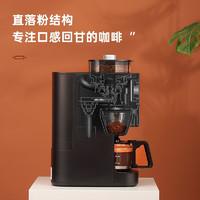 Panasonic 松下 A701 咖啡机