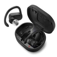 飞利浦 A7306 无线蓝牙耳机