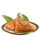 ZHIWEIGUAN 知味观 嘉兴肉粽子 100g*10只 14.9元包邮(双重优惠)