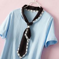 JEANSWEST 真维斯 JY-11-273089 女款短袖T恤