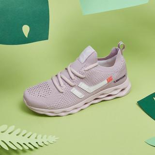 balabala 巴拉巴拉 童鞋男童鞋子女童运动鞋中性儿童轻跑鞋新款夏季