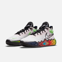 NIKE 耐克 AIR ZOOM G.T. RUN EP DM7235 男女款篮球鞋
