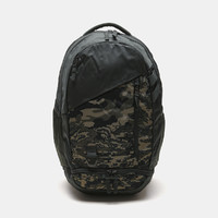 UNDER ARMOUR 安德玛 UA Hustle 4.0 Backpack运动背包