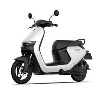 Ninebot 九号 N70C 电动自行车