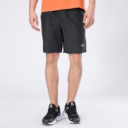 CAMEL 骆驼 运动短裤春夏宽松运动短裤跑步健身五分短裤男式短裤