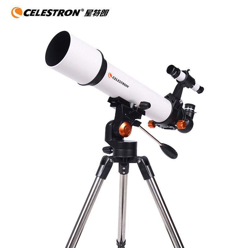 CELESTRON 星特朗 70500 天文望远镜