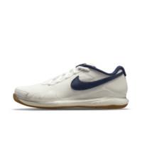 NIKE 耐克 Zoom Vapor Pro HC CZ0222 女子網球鞋