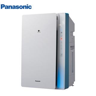Panasonic 松下 F-V1670C-ESA 新风系统空气净化器