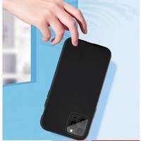 ESR 亿色 iPhone 10/11系列 液态硅胶手机壳