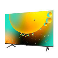 SKYWORTH 创维 65A3 液晶电视 65英寸 4K