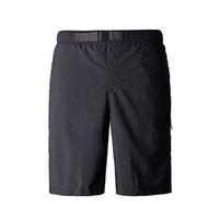 Columbia 哥伦比亚 AE4366 男款运动短裤