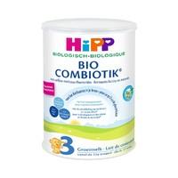 HiPP 喜宝 益生菌有机配方奶粉 3段 800g