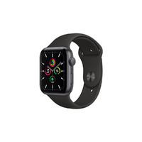 2020款Apple Watch Series SE GPS版智能手表