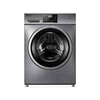 LittleSwan 小天鹅 TG100V23WDY 滚筒洗衣机 10公斤