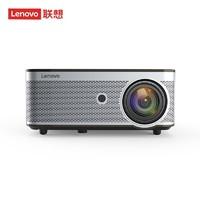 22日0点:Lenovo 联想 L5 家庭投影仪