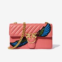 品高飞鸟包燕子包链条单肩包斜挎包女包包