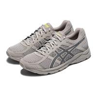 ASICS 亚瑟士 GEL-CONTEND 4  T8D4Q 男子跑鞋