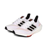 adidas 阿迪达斯 ULTRABOOST BOOST S23863 男款运动跑鞋