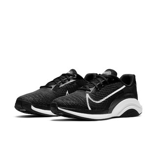 NIKE 耐克 Nike耐克官方ZOOMX SUPERREP SURGE女子训练鞋透气轻盈缓震CK9406