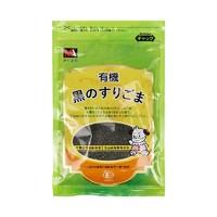 三井宝宝 调味拌饭料