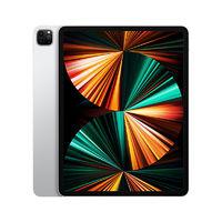 Apple 苹果 iPad Pro 2021款 12.9英寸平板电脑 256GB WLAN版