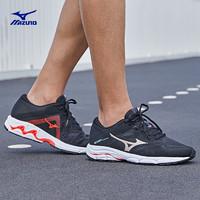 Mizuno 美津浓 Wave Equate 5 J1GC214842 男子跑鞋