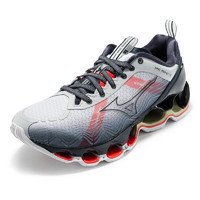 Mizuno 美津浓 Wave Prophecy X J1GD210029 女子跑鞋