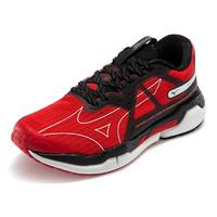 Mizuno 美津浓 PIX GH2102 男女款复古跑鞋